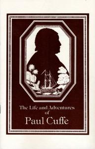 Paul Cuffe