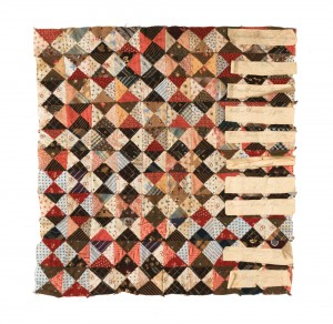 Quilt 2small