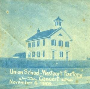 Union School001