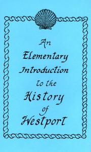 History of Westport