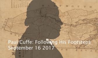 cuffeEvetfacebook
