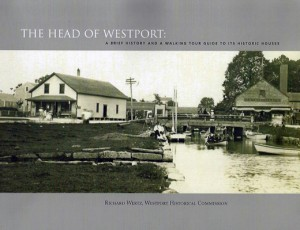 The Head of Westport