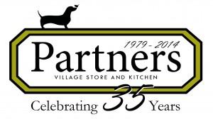 partners village store