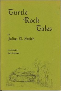 Turtle Rock Tales