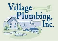 village plumbing inc