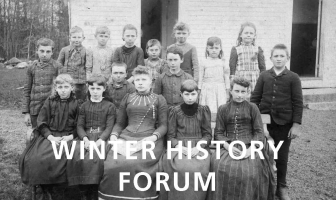 winter forum logo_Page_1