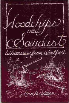 Woodchips and Sawdust