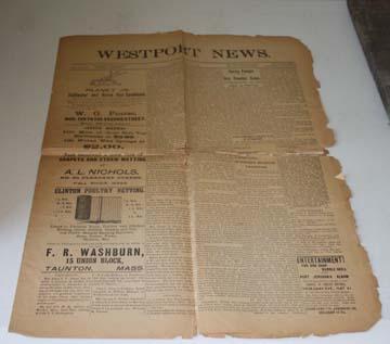 Westport_News%20001_small.jpg