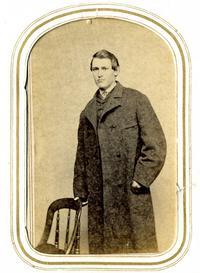 Edward Hicks