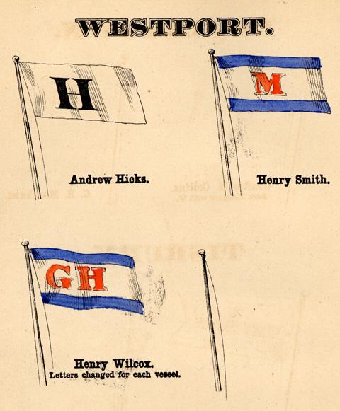 owner_flags.jpg