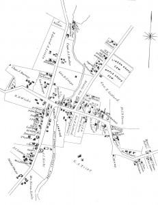 1494 Figure 7-6