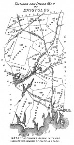 1494 Figure 5-5 11x17