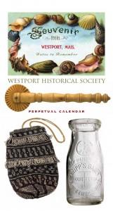 Westport Perpetual Calendar