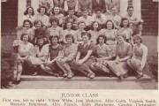 class1943