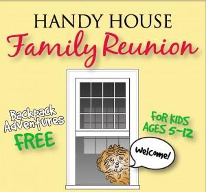 HH_Reunion_Flyer_crop