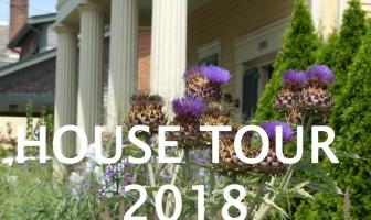 HouseTourWEB2018