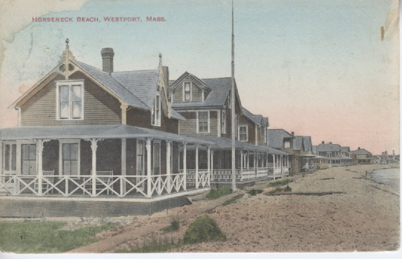 Phenomenal Headwaters To Harbor Westports Heritage Of Water Download Free Architecture Designs Grimeyleaguecom